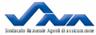 SNA Sindacato nazionale agenti - Agenzia di Nerviano