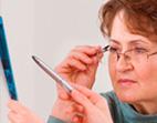Agenzia di Pistoia - Invalidità permanente da Malattia